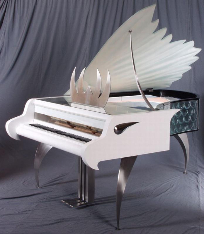 pianohaus listmann. Black Bedroom Furniture Sets. Home Design Ideas