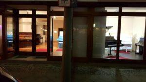 Service Pianohaus Listmann
