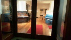 Klavier stimmen Berlin