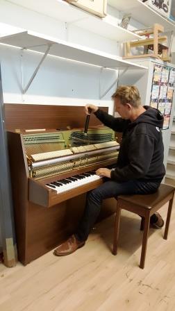 klavierstimmen berlin