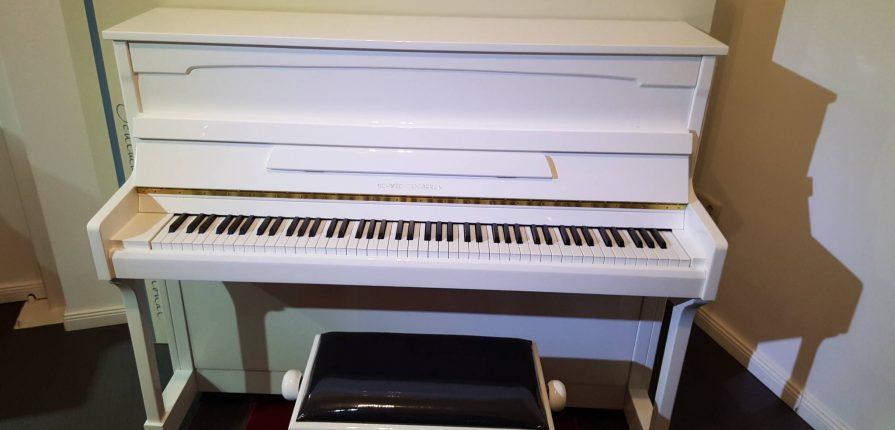 Klavier Schwechten Berlin