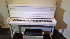 Piano Schwechten 115