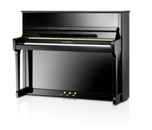 schimmel-piano-i115t