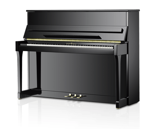 schimmel piano i115t pianohaus listmann. Black Bedroom Furniture Sets. Home Design Ideas