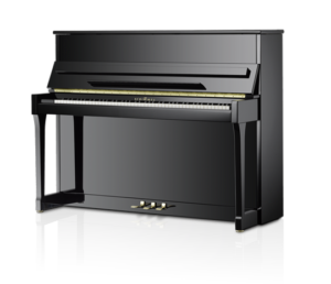 Schimmel Piano I115T