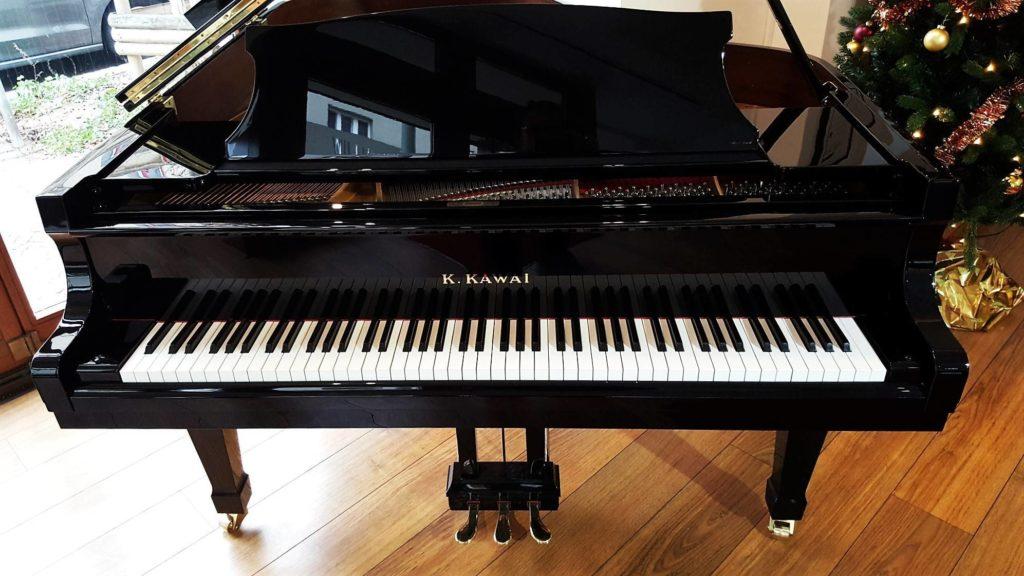 kawai klaviere berlin pianohaus listmann. Black Bedroom Furniture Sets. Home Design Ideas