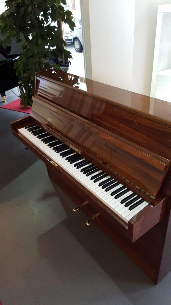 Rippen Piano