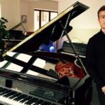 klavierbauer berlin