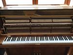 Klavier Matthaes Berlin