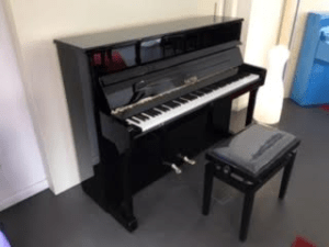 sauter piano carus 112 im pianohaus berlin 030 66933733 sauter pianos. Black Bedroom Furniture Sets. Home Design Ideas