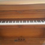 schimmel klavier berlin