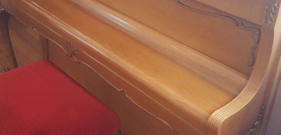 Klavier gebraucht Berlin 030-66933733
