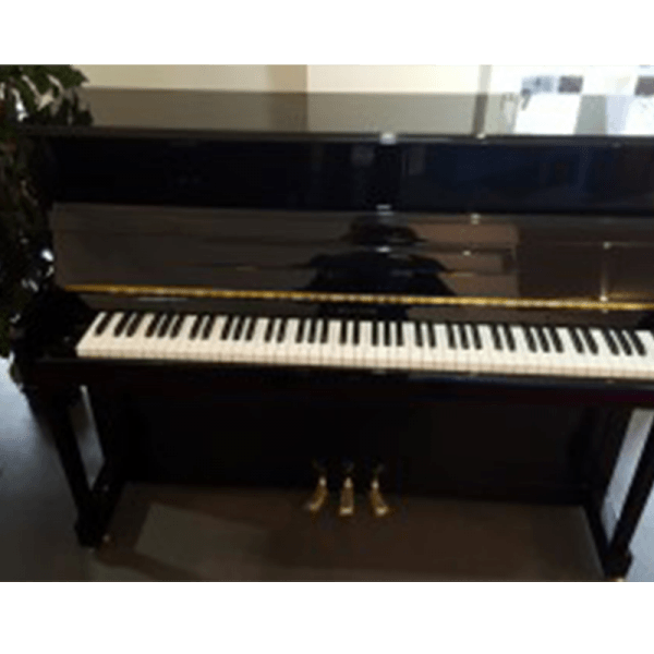 Piano Ebel Berlin