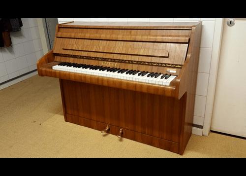 Bentley Klavier Berlin