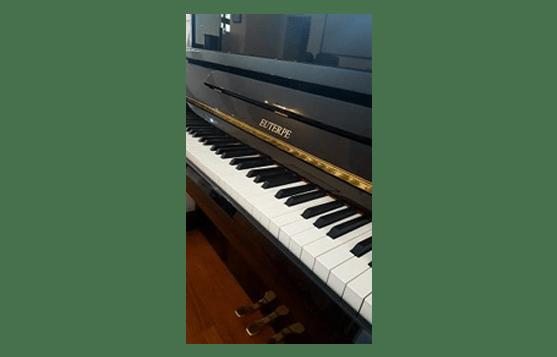 Euterpe 112 Klavier Berlin