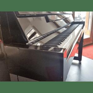 Feurich Klavier 115 Berlin