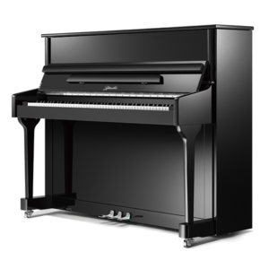 Piano Ritmüller EU118
