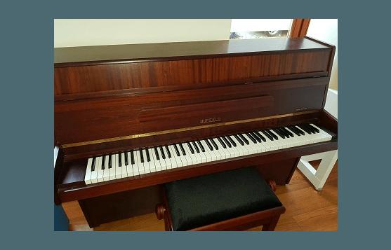 piano hupfeld im 5 sterne pianohaus listmann jetzt g nstig kaufen mieten 030 66933733. Black Bedroom Furniture Sets. Home Design Ideas