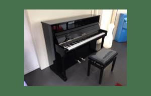 Sauter-Klavier-Berlin