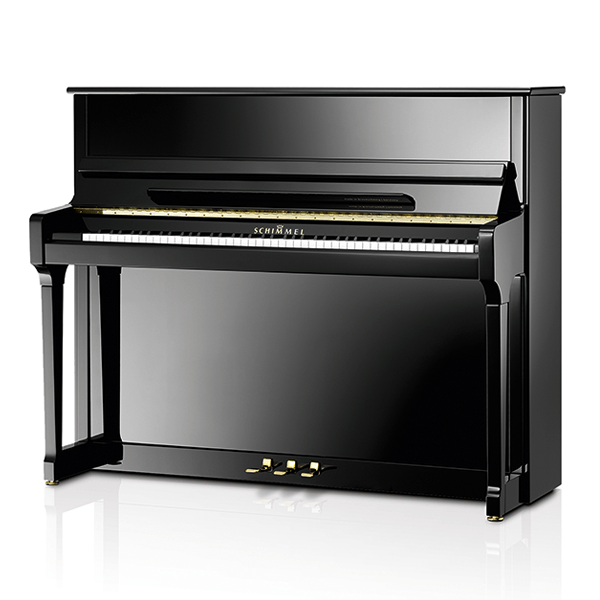 Schimmel Piano C116T