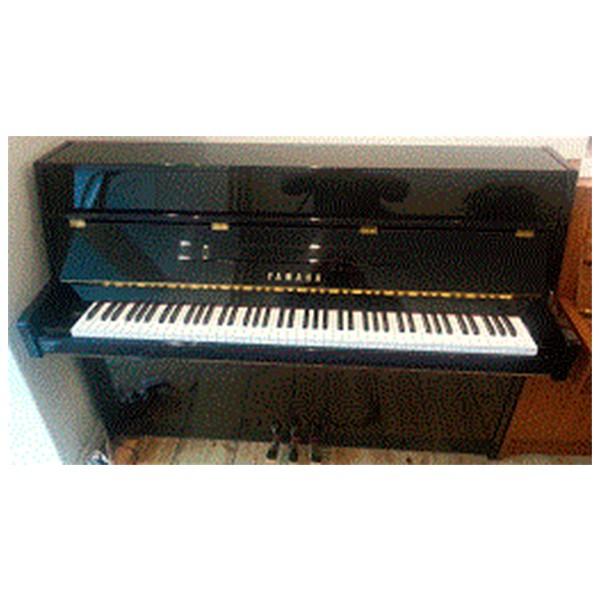 yamaha b1 pe klavier in berlin kaufen einf hrungspreis piano. Black Bedroom Furniture Sets. Home Design Ideas