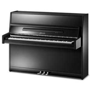 Klavier Ritmüller 112