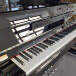 Klavier Ritmueller 110