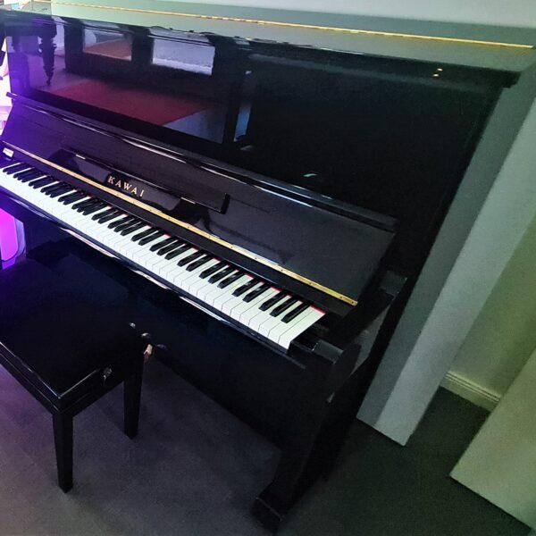Kawai Klavier BL 12-123